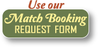 use our match booking request form